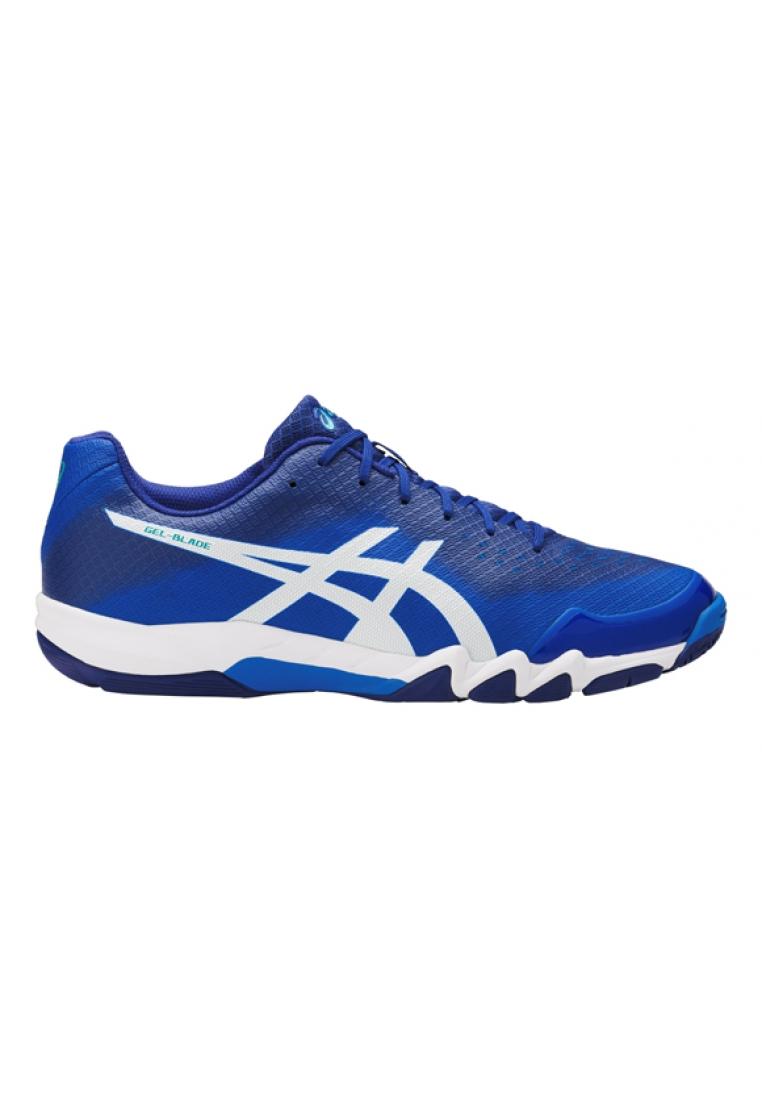 ASICS GEL-BLADE 6 férfi squash és tollaslabda cipő