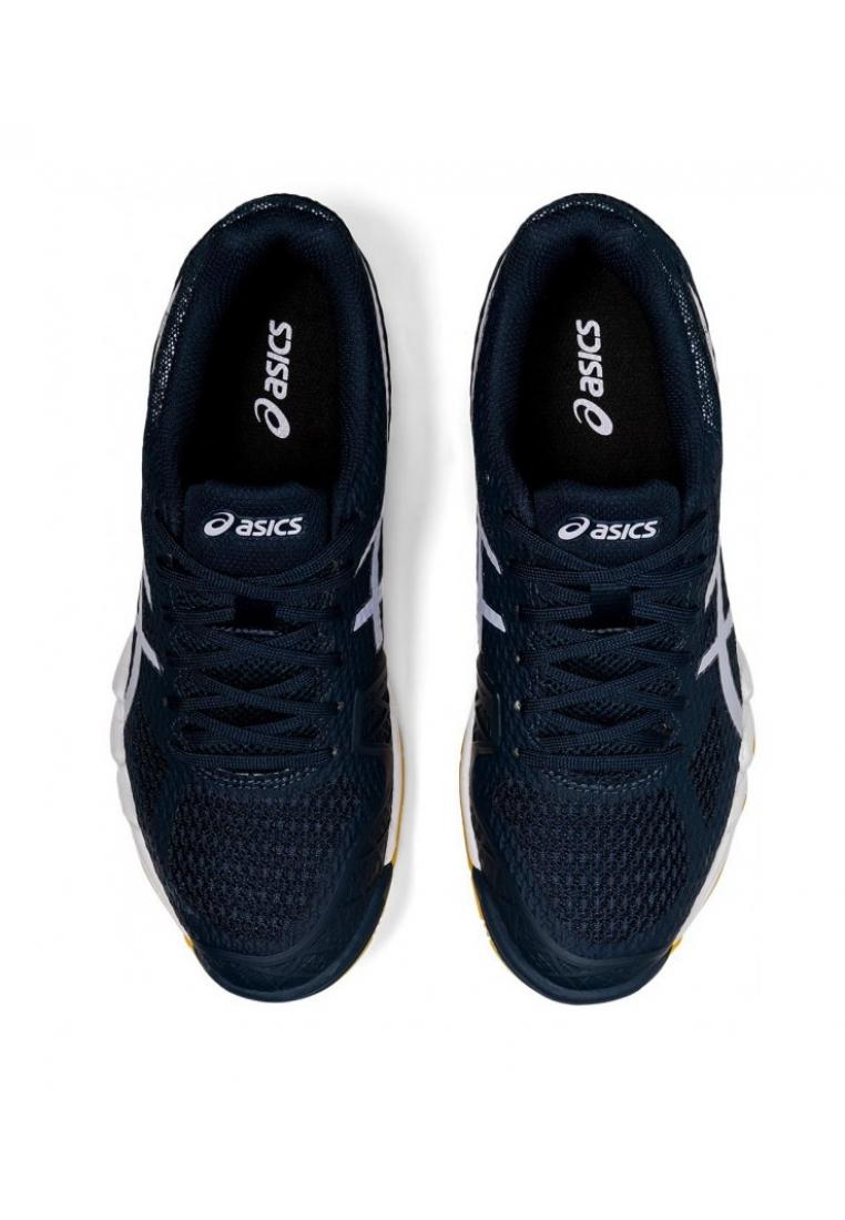 ASICS GEL-BLADE 7 női tollaslabda cipő
