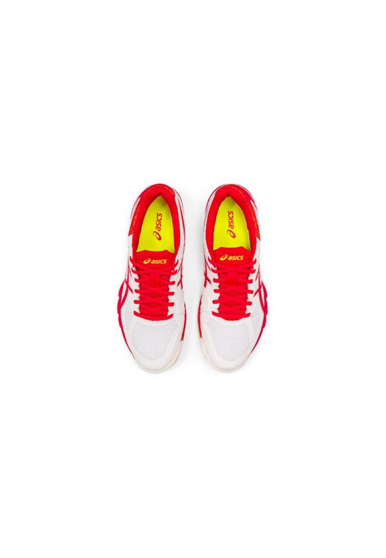 ASICS GEL-BLADE 7 női tollaslabdacipő