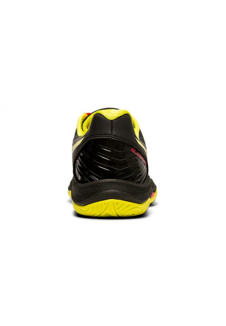 ASICS GEL-BLAST FF női kézilabda cipő