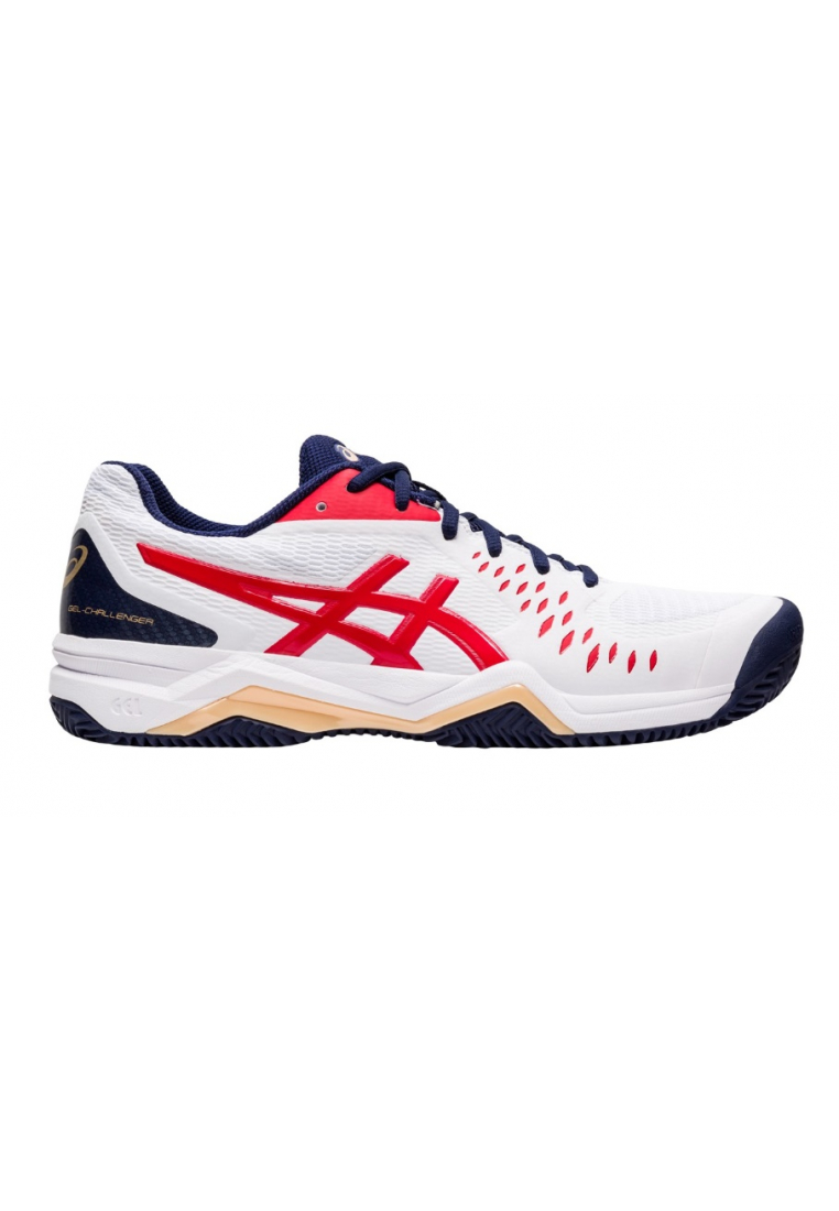 ASICS GEL-CHALLENGER 12 CLAY férfi teniszcipő