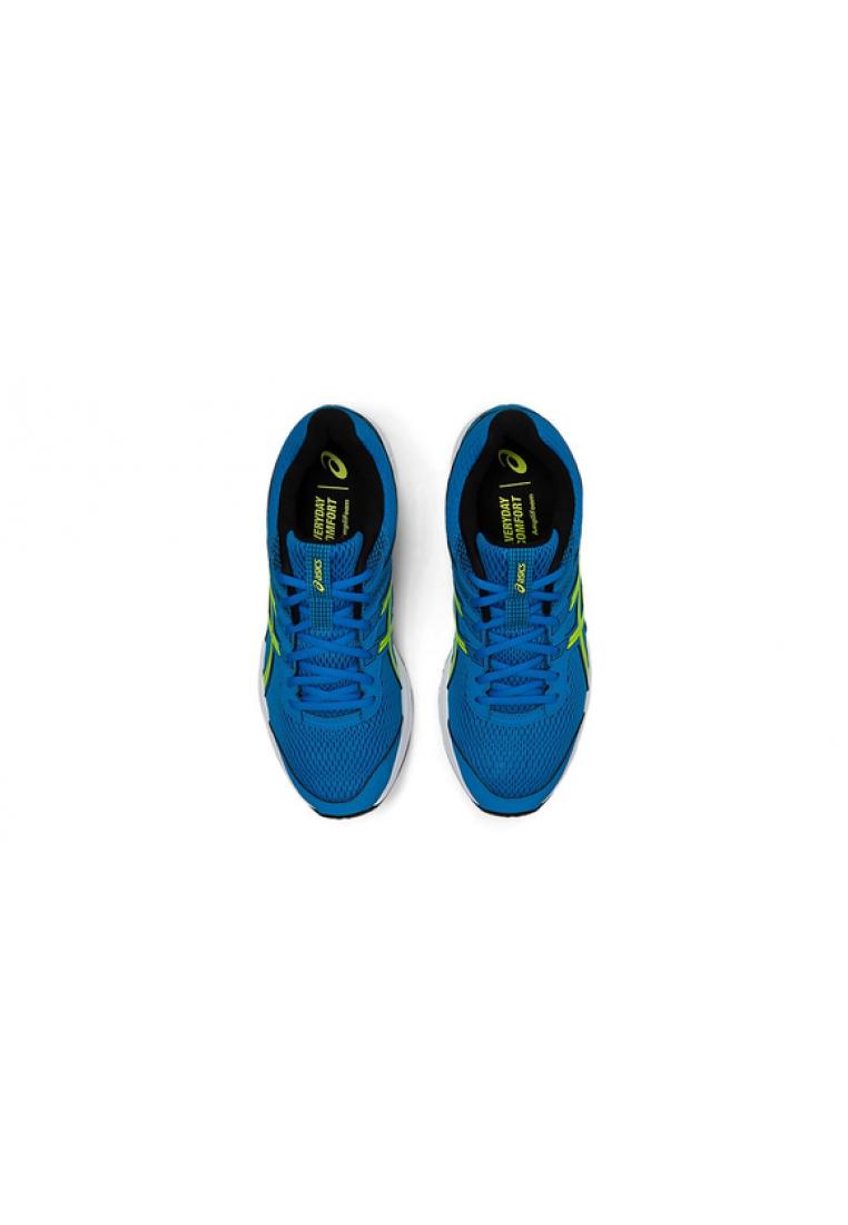 ASICS GEL-CONTEND 6 férfi futócipő