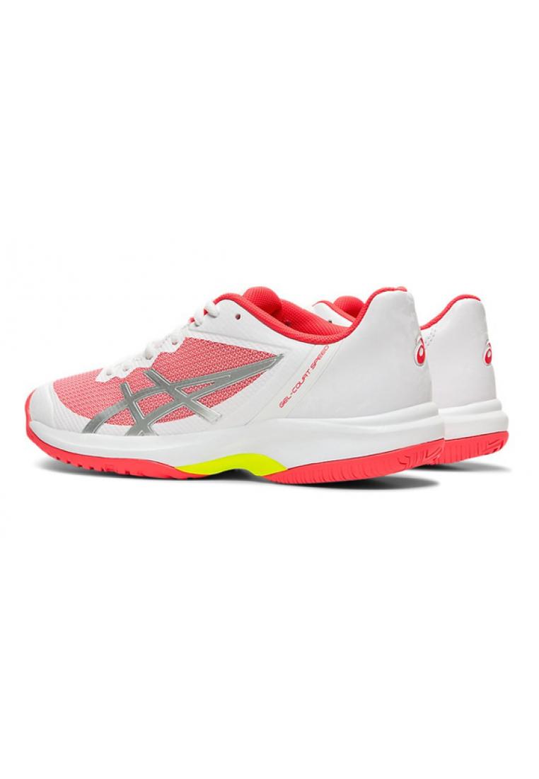 ASICS GEL-COURT SPEED női teniszcipő