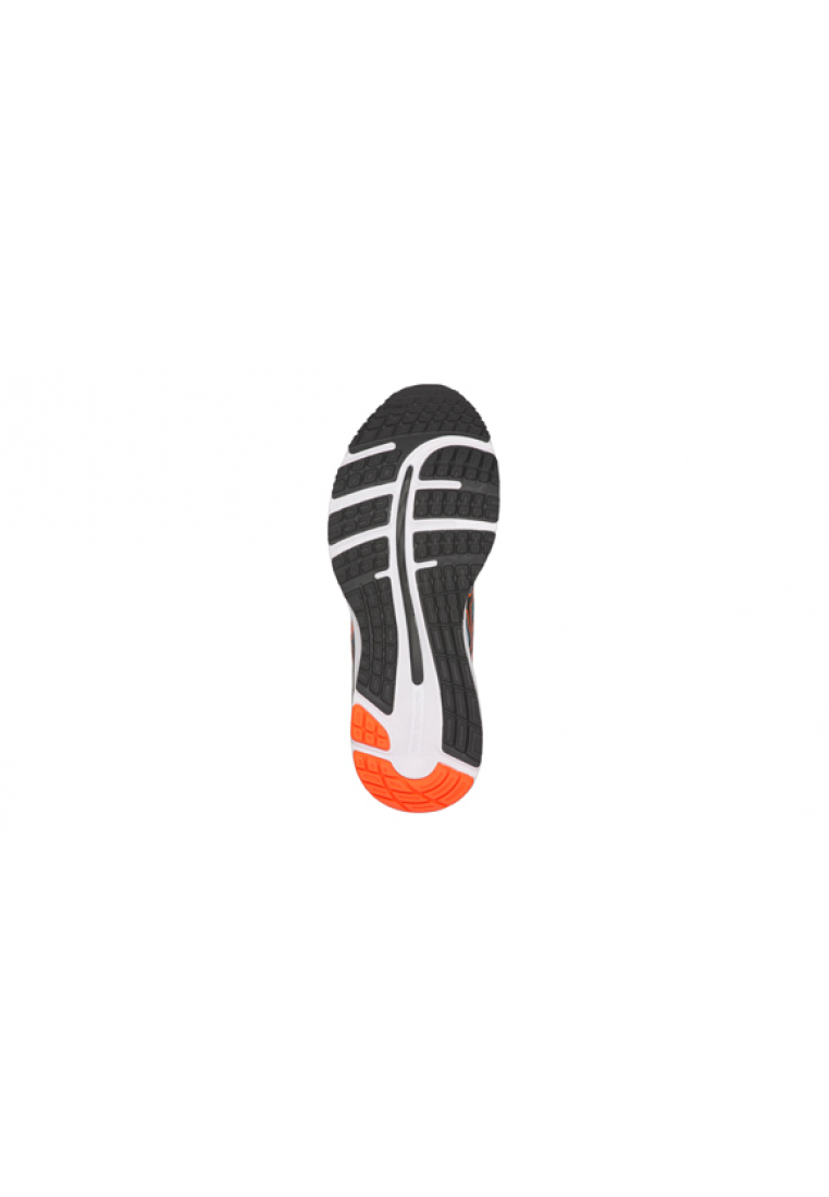 ASICS GEL-CUMULUS 20 férfi futócipő