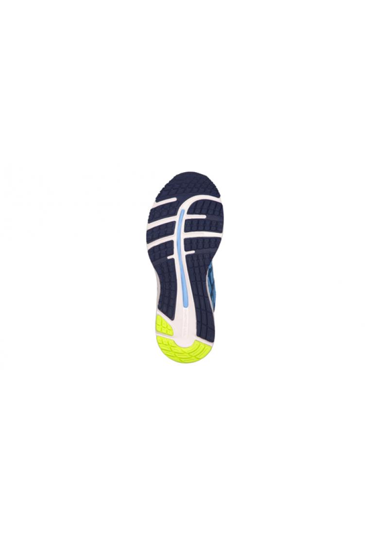 ASICS GEL-CUMULUS 20 női futócipő