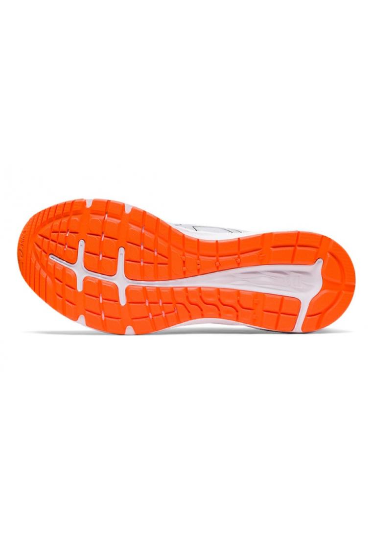 ASICS GEL-EXCITE 7 férfi futócipő
