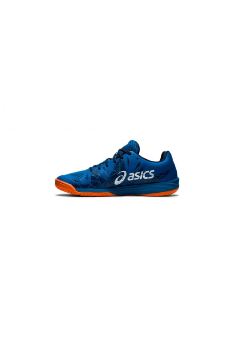 ASICS GEL-FASTBALL 3 férfi kézilabda cipő