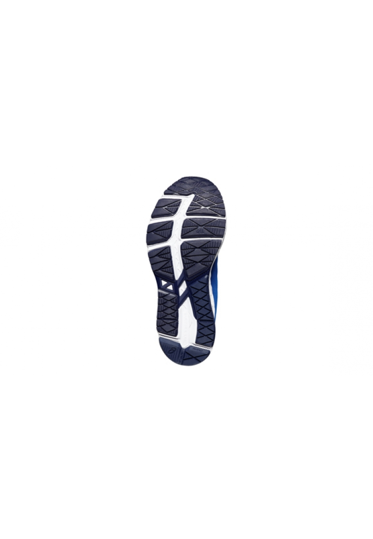 ASICS GEL-FORTITUDE 8 (2E) férfi futócipő