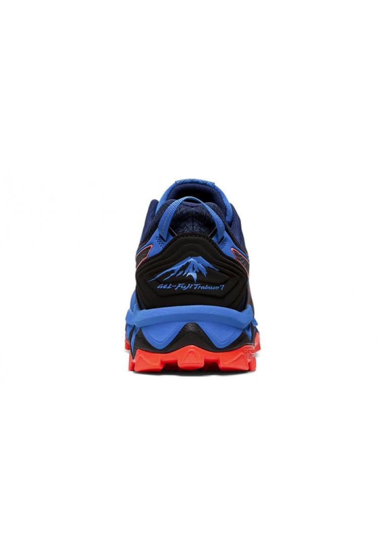 ASICS GEL-FUJITRABUCO 7 férfi futócipő