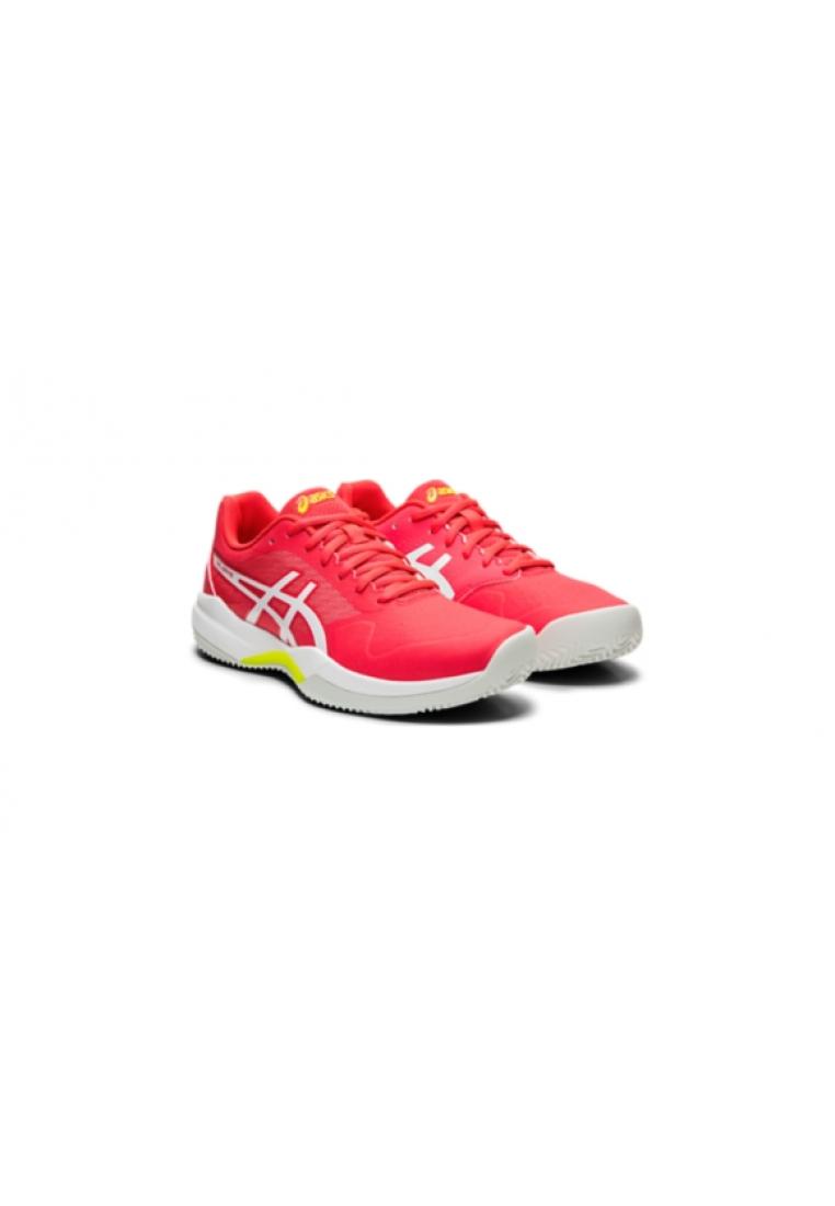 ASICS GEL-GAME 7 CLAY/OC női teniszcipő