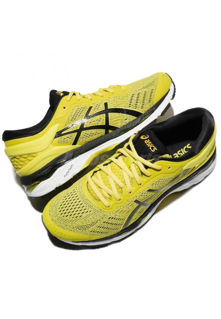 ASICS GEL-KAYANO 24 férfi futócipő