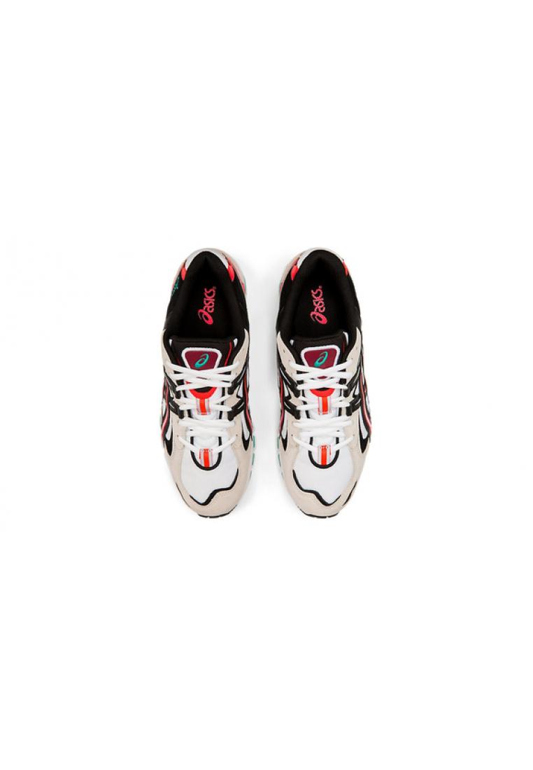 ASICS GEL-KAYANO 5 360 férfi sportcipő