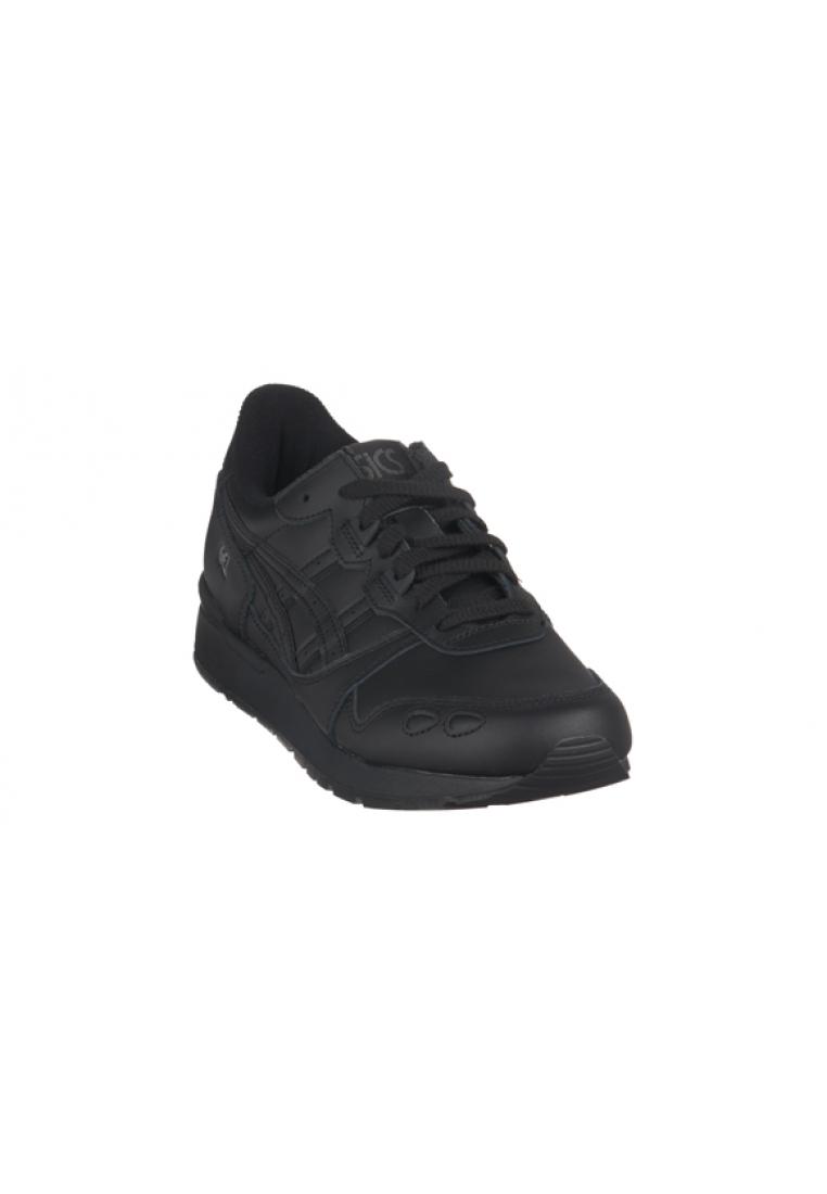 ASICS GEL-LYTE férfi sportcipő