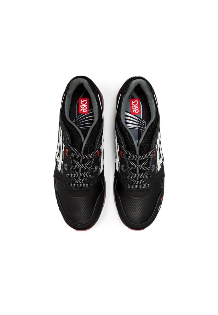 ASICS GEL-LYTE III női/férfi sportcipő