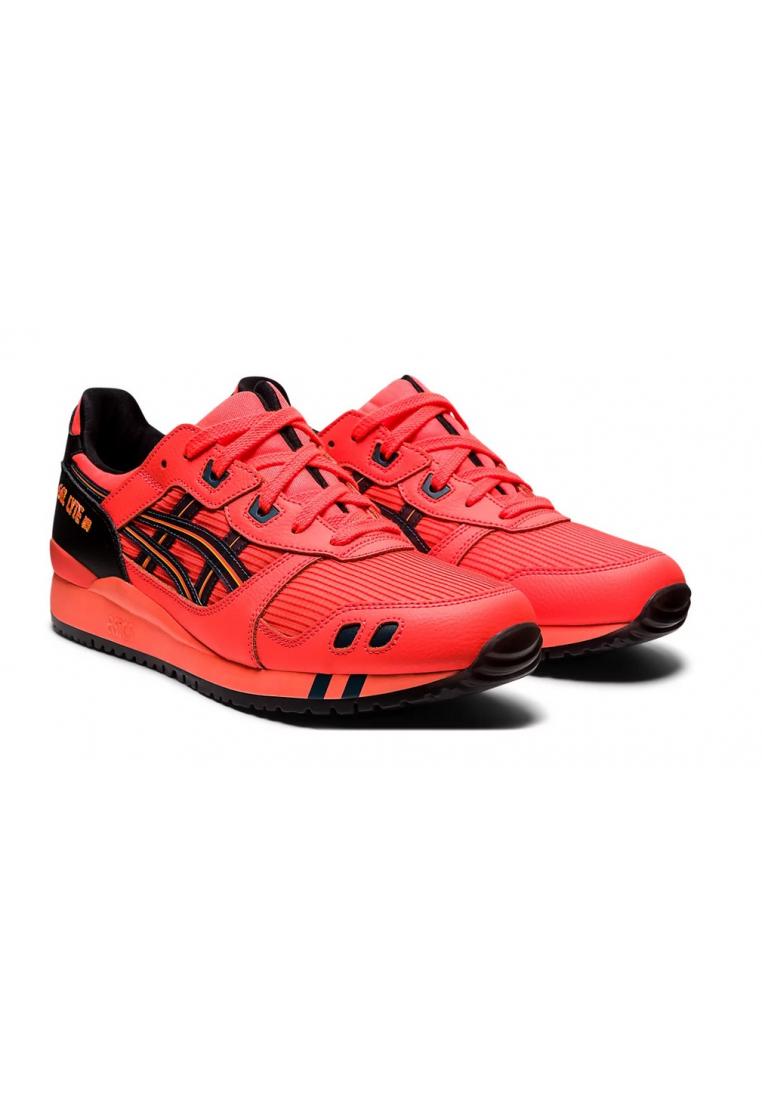 ASICS GEL-LYTE III OG sportcipő