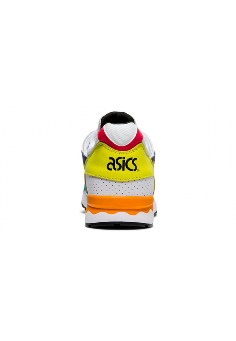 ASICS GEL-LYTE V férfi sportcipő