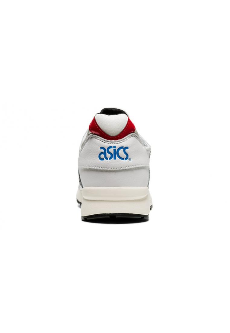 ASICS GEL-LYTE V női/férfi sportcipő