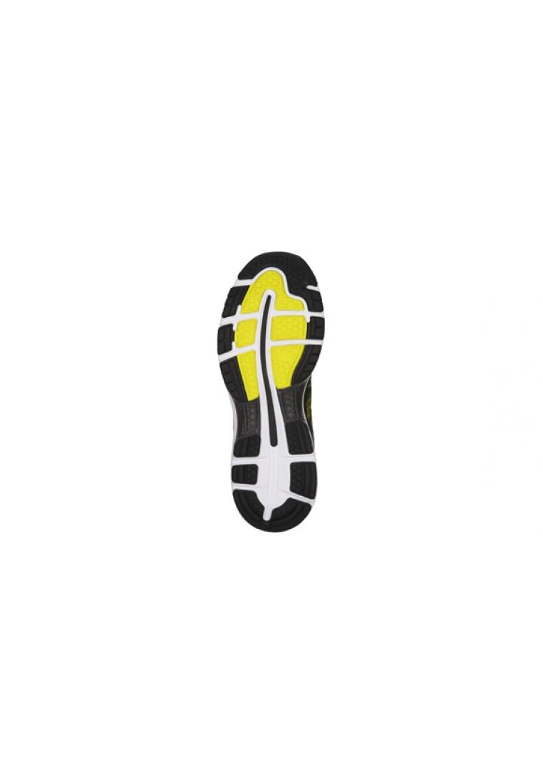 ASICS GEL-NIMBUS 20 férfi futócipő