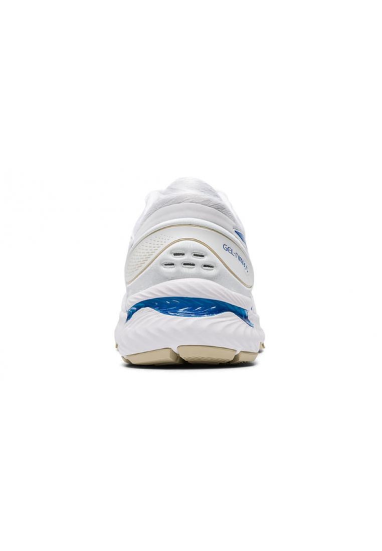 ASICS GEL-NIMBUS 22 férfi futócipő