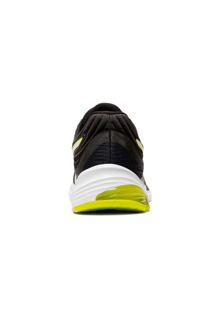 ASICS GEL-PULSE 11 férfi futócipő