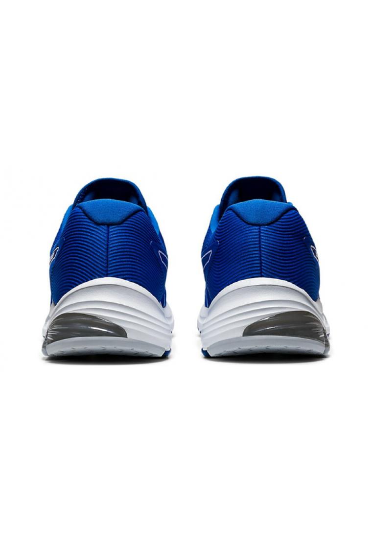 ASICS GEL-PULSE 12 férfi futócipő