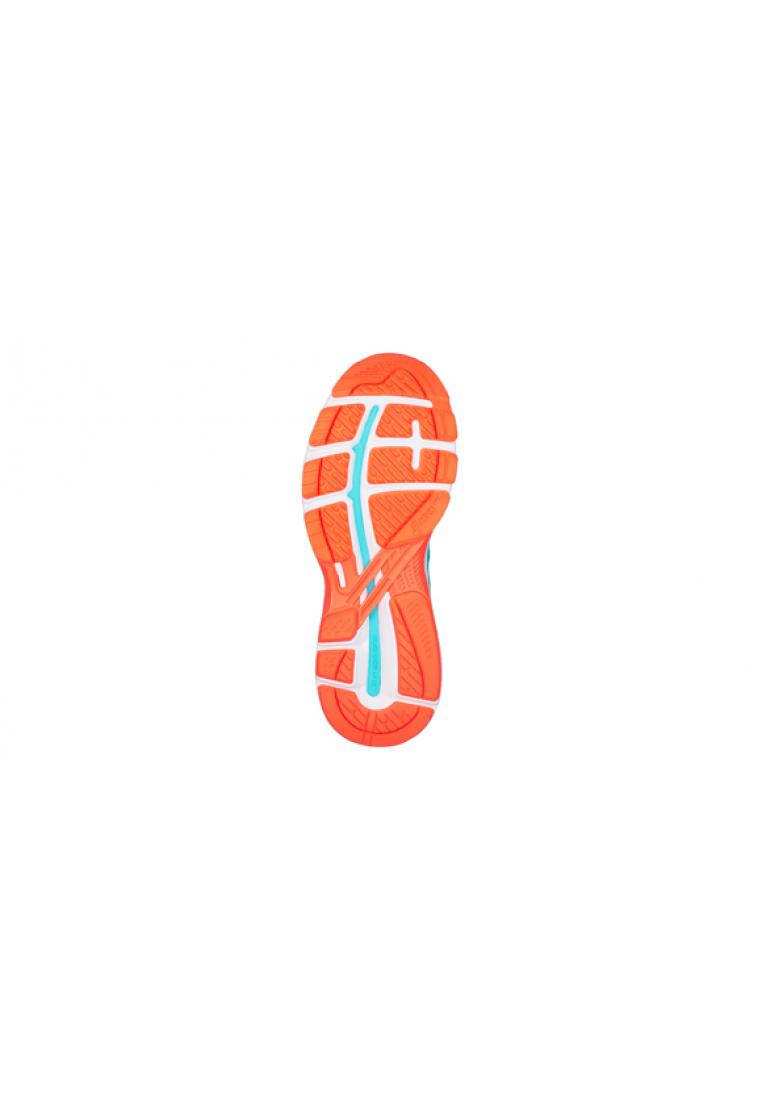 ASICS GEL-PURSUE 4 női futócipő