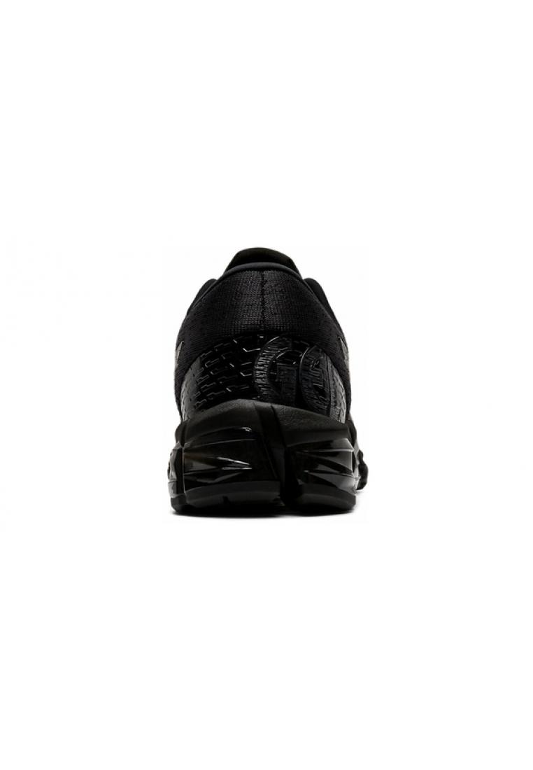 ASICS GEL-QUANTUM 180 5 férfi sportcipő
