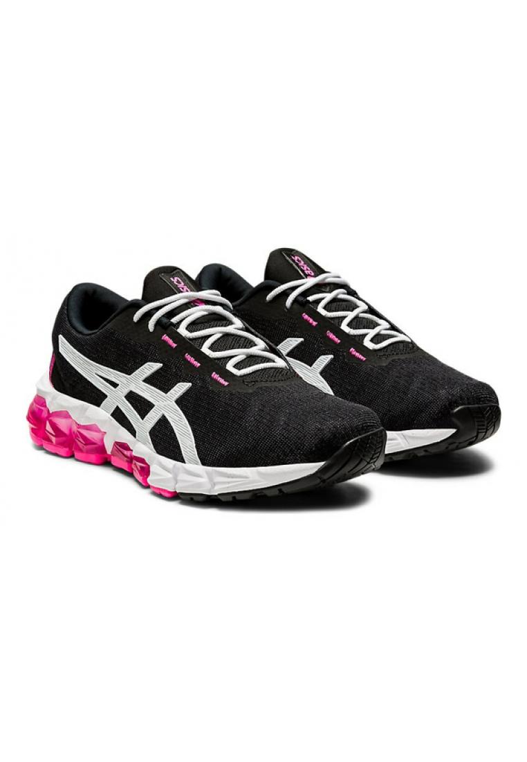 ASICS GEL-QUANTUM 180 5 GS női sportcipő