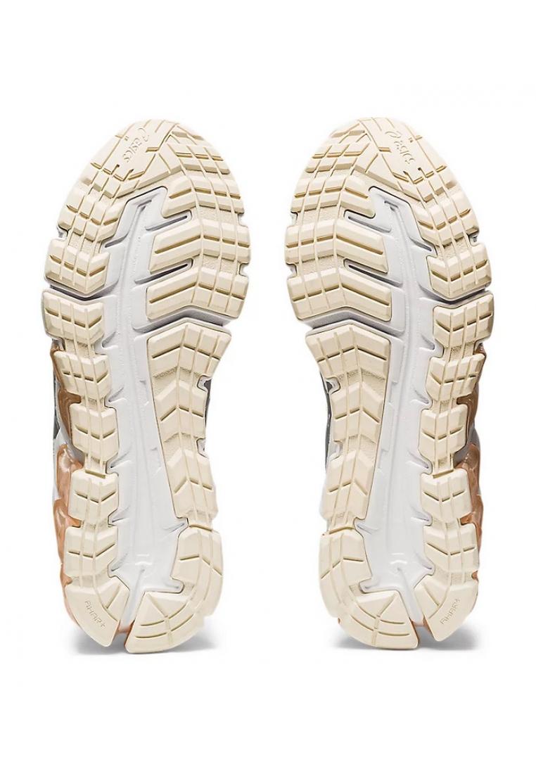 ASICS GEL-QUANTUM 180 5 női sportcipő
