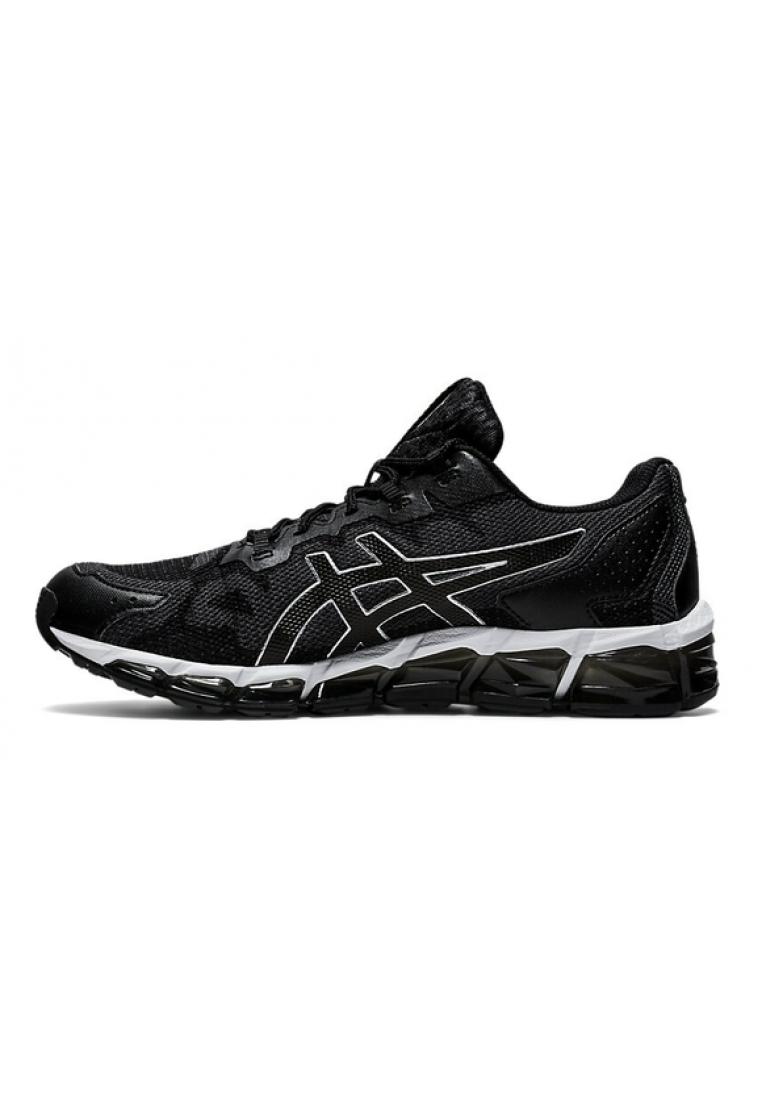 ASICS GEL-QUANTUM 360 6 férfi sportcipő