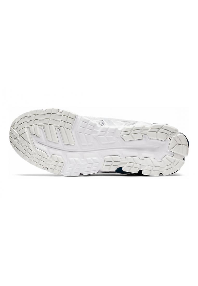ASICS GEL-QUANTUM 90 2 férfi sportcipő