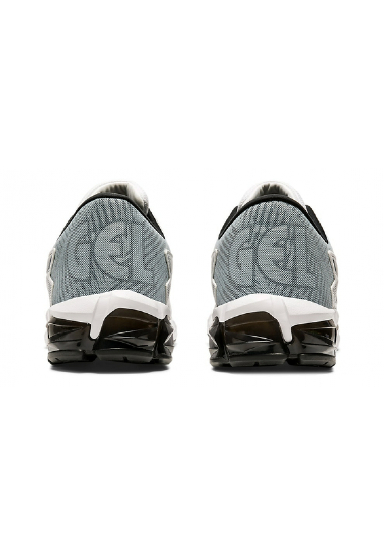 ASICS GEL-QUANTUM 90 2 férfii sportcipő