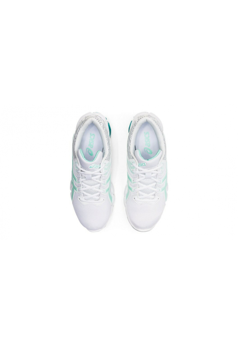 ASICS GEL-QUANTUM 90 2 női sportcipő