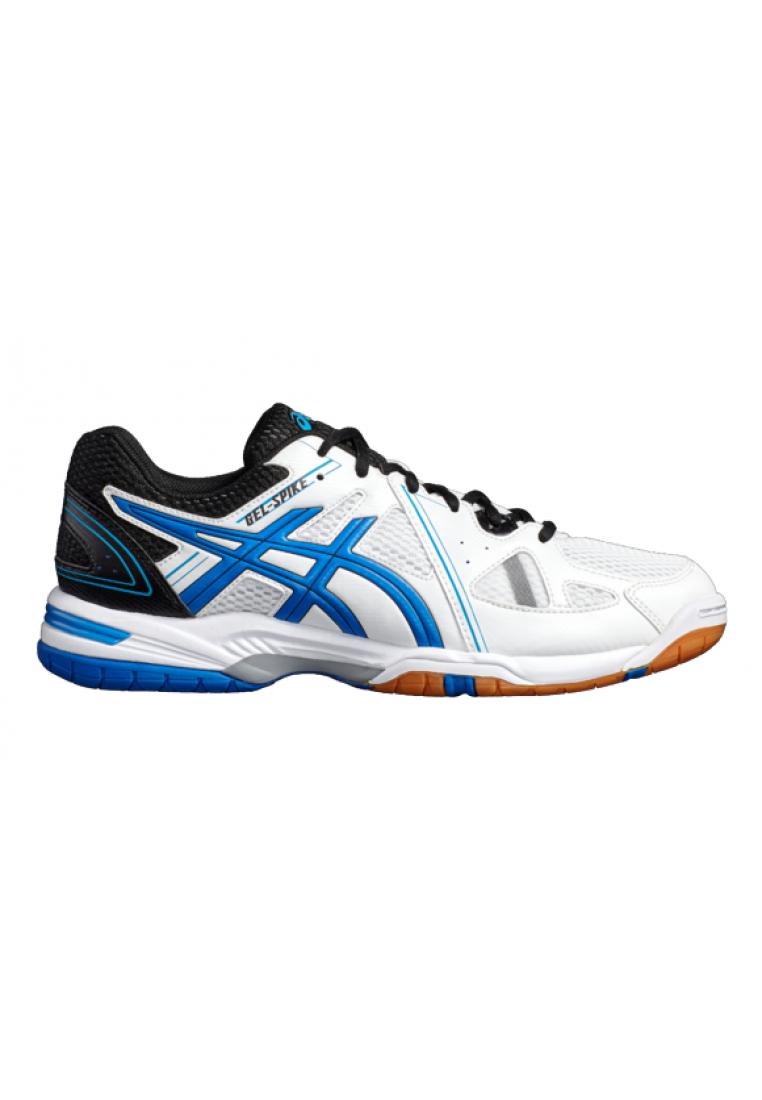 ASICS GEL-SPIKE 3 férfi röplabda cipő