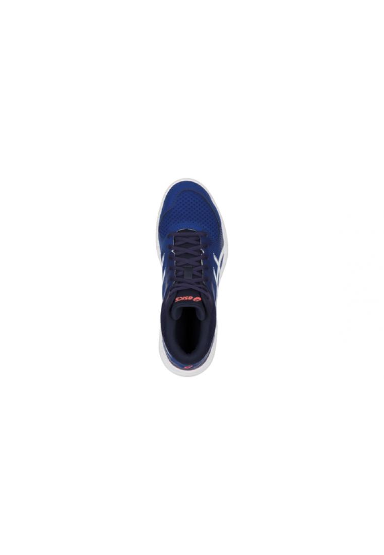 ASICS GEL-TASK MT férfi röplabda cipő