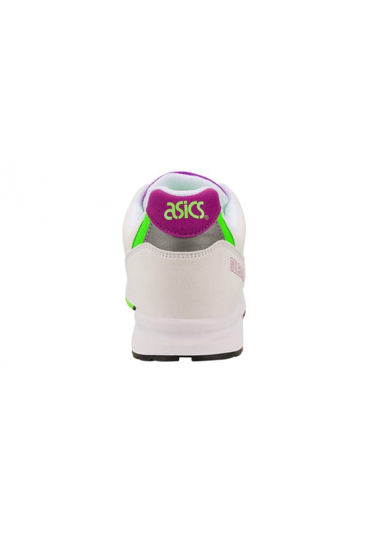 ASICS GELSAGA női/férfi sportcipő