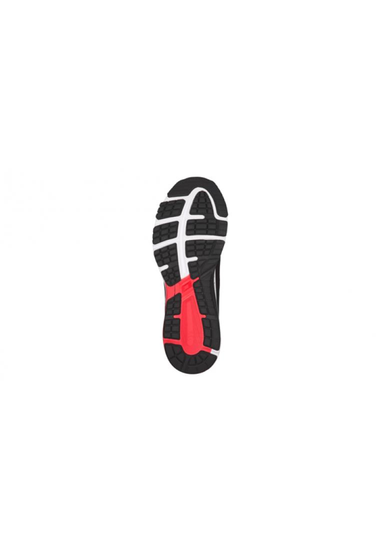 ASICS GT-1000 7 férfi futócipő