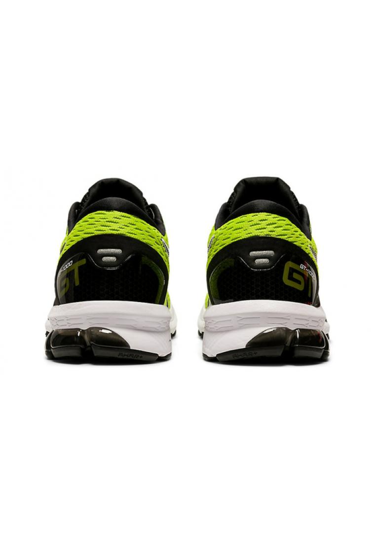ASICS GT-1000 9 férfi futócipő