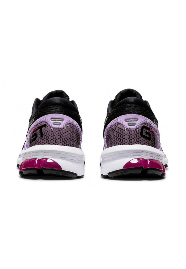 ASICS GT-1000 9 női futócipő
