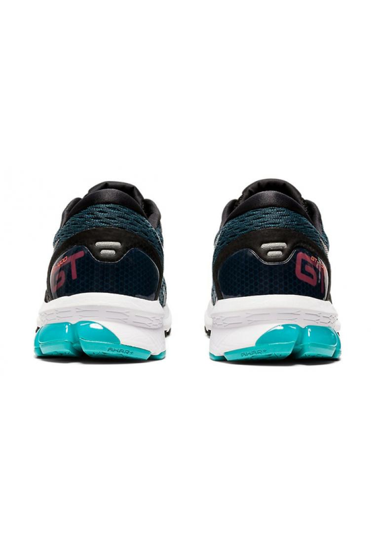 ASICS GT-1000 9 női/férfi futócipő