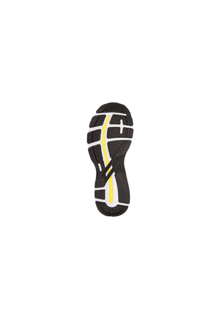 ASICS GT-2000 7 férfi futócipő