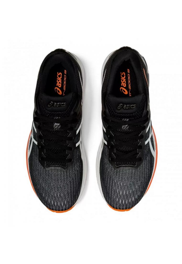 ASICS GT-2000 9 férfi futócipő