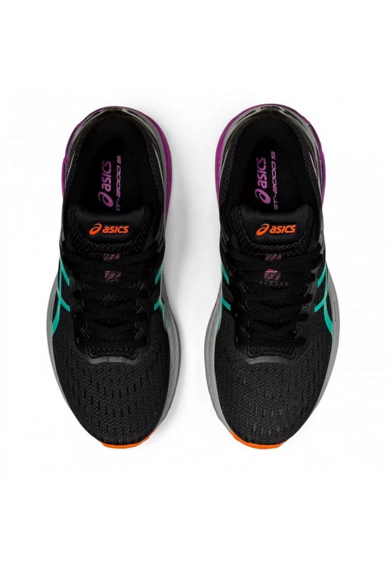 ASICS GT-2000 9 TRAIL női futócipő