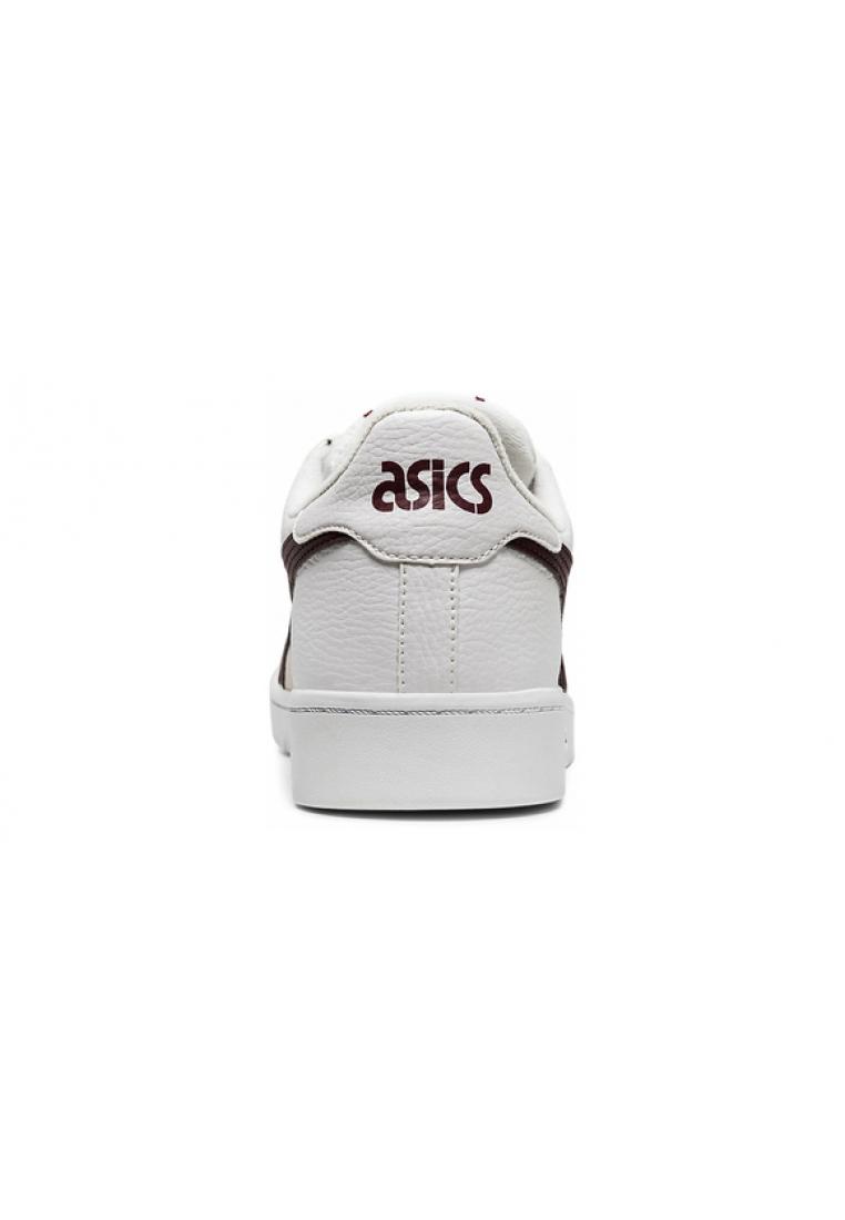 ASICS JAPAN S férfi sportcipő