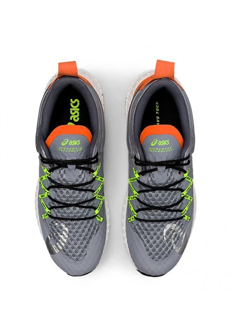 ASICS MICROFLUX férfi sportcipő