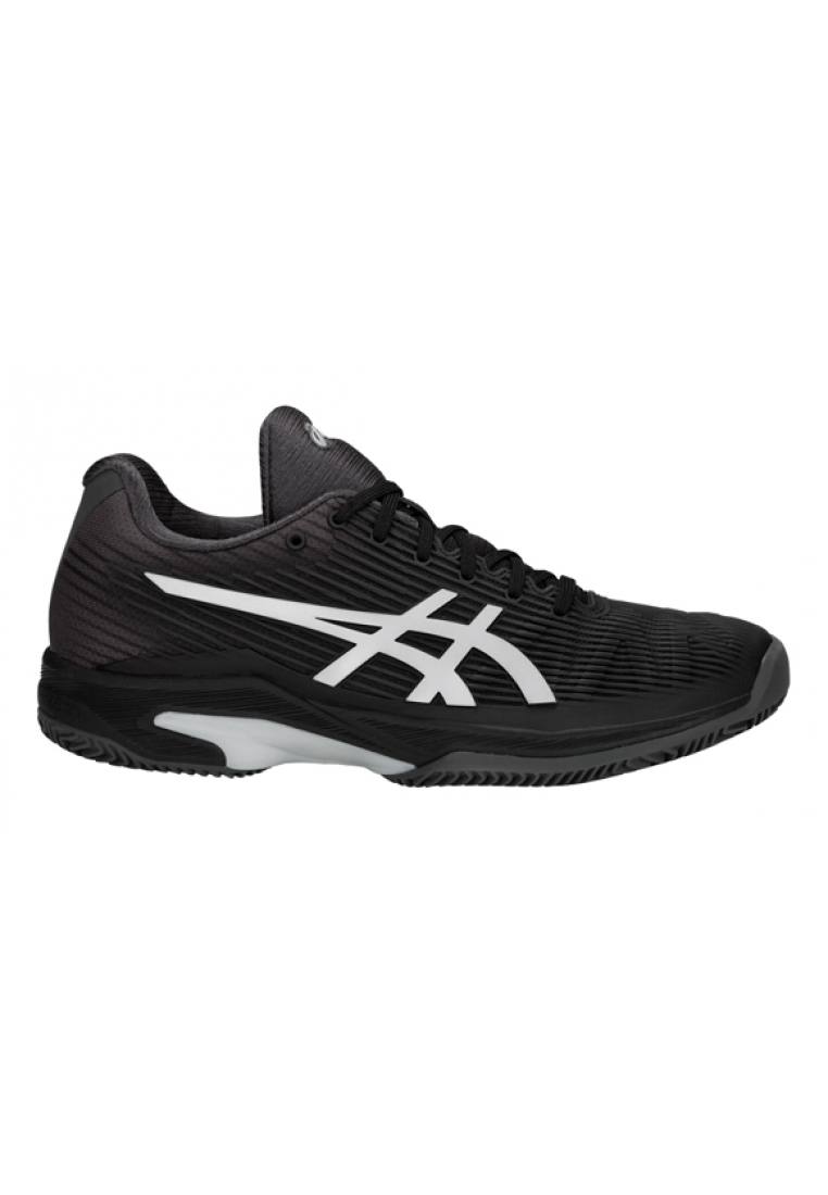 ASICS SOLUTION SPEED FF CLAY női teniszcipő
