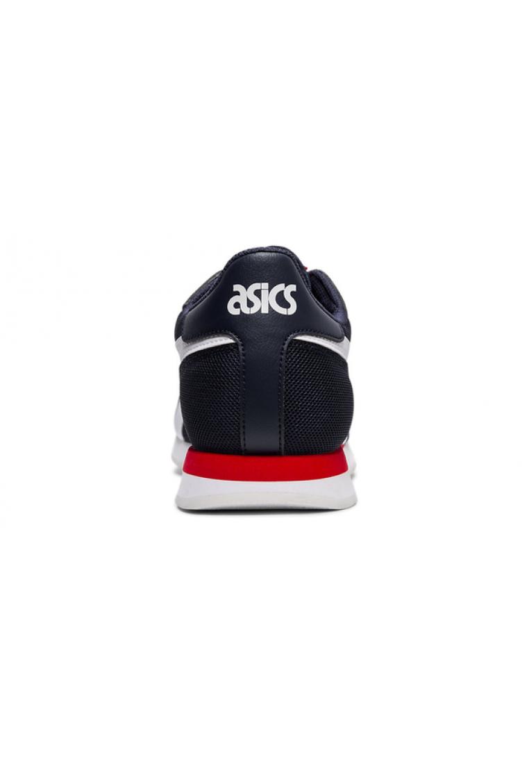 ASICS TIGER RUNNER sportcipő
