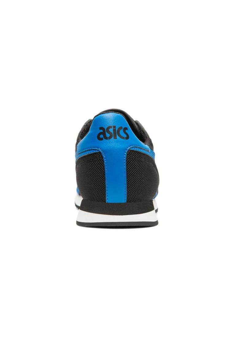 ASICS TIGER RUNNER férfi sportcipő