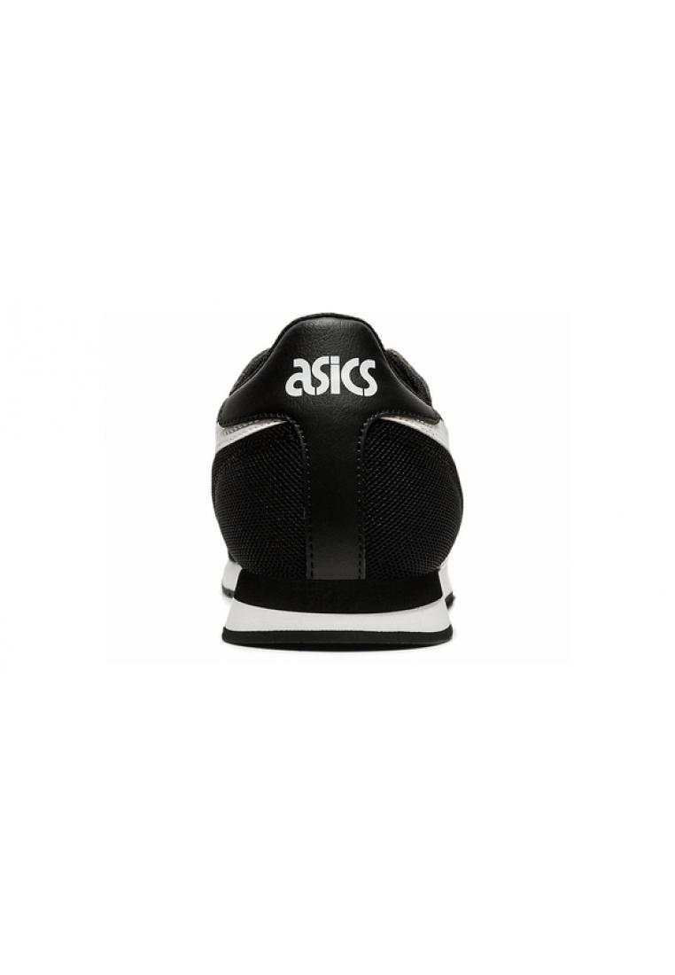ASICS TIGER RUNNER női/férfi sportcipő