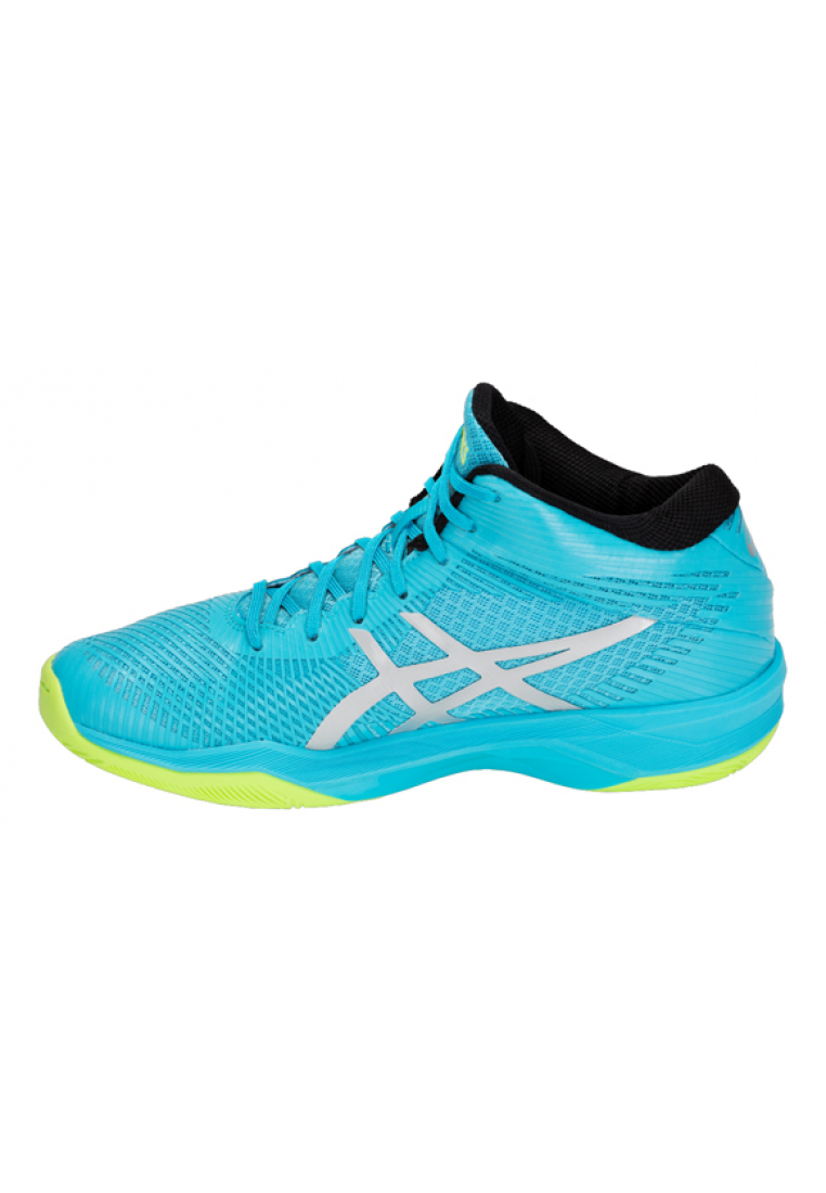 ASICS VOLLEY ELITE FF MT női röplabda cipő